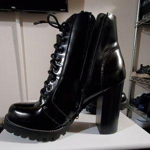 Jeffrey Campbell Shoes - Jeffrey Jeffrey Campbell